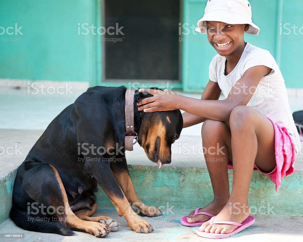 Black girls in thongs pics
