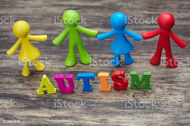 Doll children background design with autism word picture id512964916?b=1&k=6&m=512964916&s=612x612&h=8phz7mip z8 anqffrwycka05nmrjs7m8azdwhipu3w=