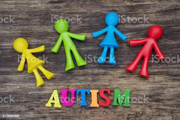 Doll children background design with autism word picture id512965056?b=1&k=6&m=512965056&s=612x612&h=4ktpdkwtt hybskeqij17xvjt49 h3 40kddbejn53w=