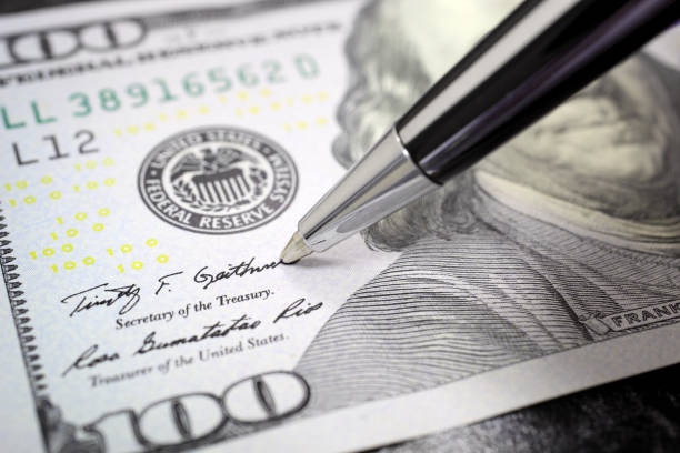 Best Drawing Of Stacks Of Money Wallpaper Stock Photos