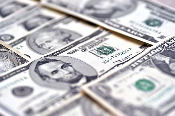 Royalty Free Pics For Stacks Of Money Wallpaper Pictures