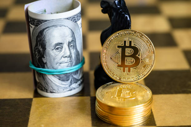 How To Choose The Best Bitcoin Gambling Strategies In 2021 4