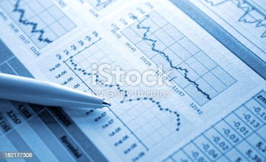 http://www.avalonstudio.eu/istock/business.jpg