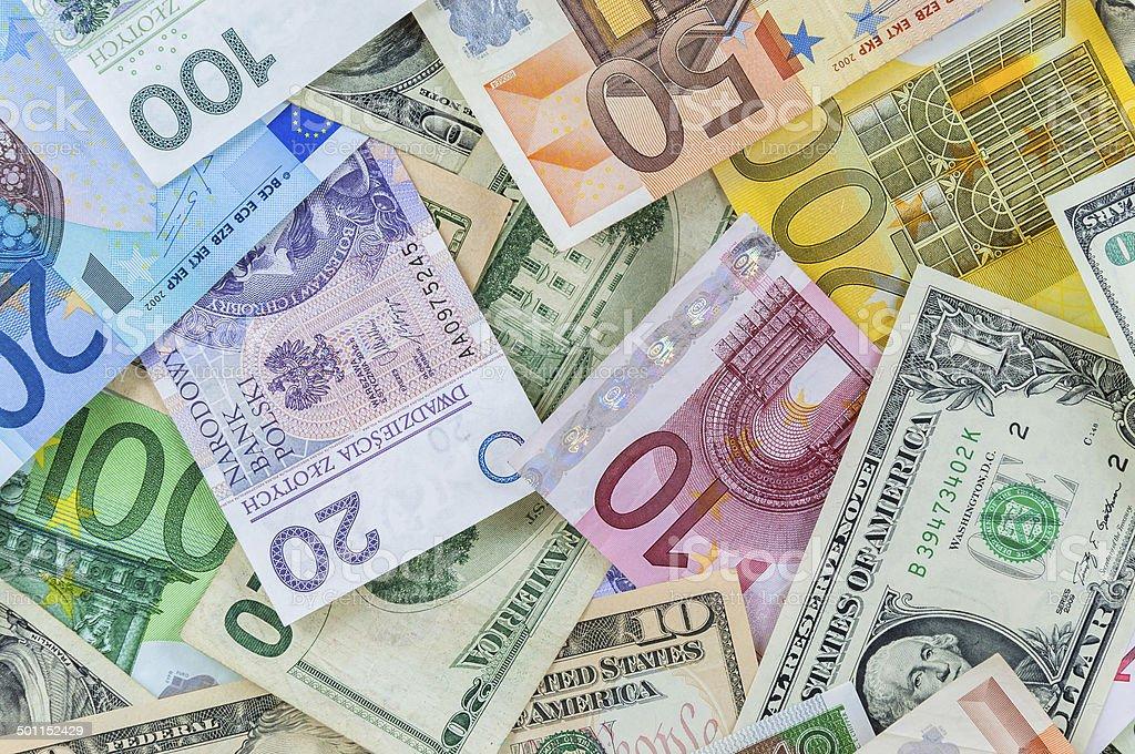 1 польский злотый к доллару монеты регионы россии 10 рублей