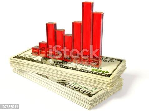 istock dollar 97786914