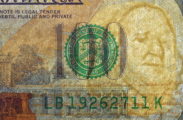 dollar watermark - watermark stock photos and pictures