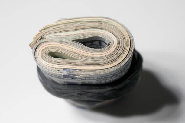 dollar - alexander farnsworth bildbanksfoton och bilder