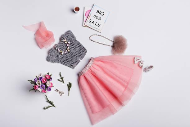 doll mode und schönheit - exklusive mode stock-fotos und bilder