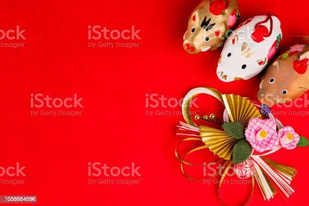 Dolls of boar japanese new year card picture id1058684596?b=1&k=6&m=1058684596&s=612x612&h=g5l6muzrl0g0fffw hsdlvqskravd2adujm6tbttnuc=