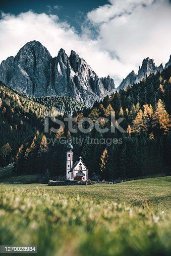 istock dolomites in autumn 1270023934