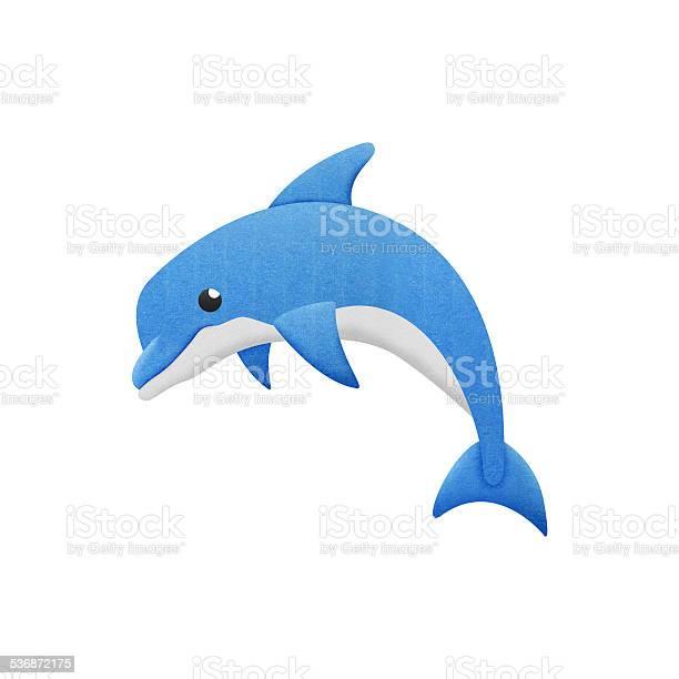 Dolphin cartoon picture id536872175?b=1&k=6&m=536872175&s=612x612&h=w2w nundkcookt5puxgz1imqfqrp7dg4f4yqj2zd0xw=