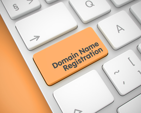Google domains vs Namecheap vs GoDaddy