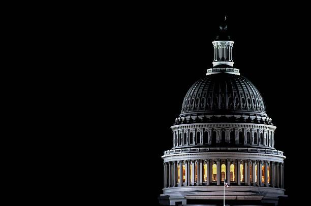 Dome of the us capitol by night picture id104684517?b=1&k=6&m=104684517&s=612x612&w=0&h=ath emzcf378dujdoqccdk ucll2jkxsbdjm1cidsuo=