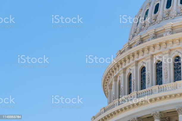 Dome of us capitol building in washington dc picture id1145553784?b=1&k=6&m=1145553784&s=612x612&h=usvq0fjk3 aq2aprvai5ca0pvbuozkrhfvobdwfax8m=