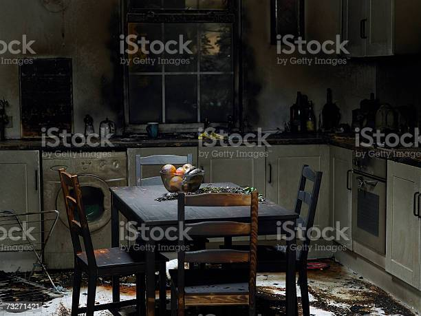 Domestic kitchen burnt in fire picture id73271421?b=1&k=6&m=73271421&s=612x612&h=jkhk3mv4sswbcwe8f4y6hnymuwg2bfqygop28b9ngtk=