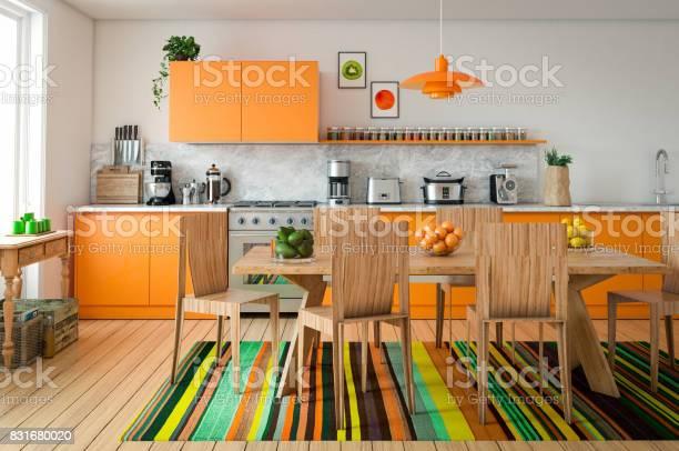 Domestic kitchen interior picture id831680020?b=1&k=6&m=831680020&s=612x612&h=6f7wvn2sk2kdxweyanyhyepw jqdvkixeh5oz47wdey=