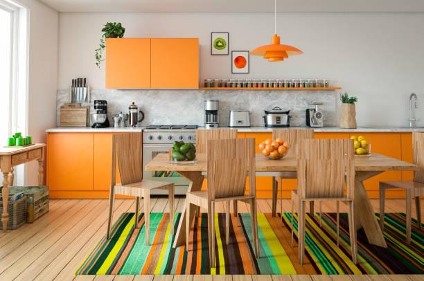 Domestic kitchen interior picture id831680020?b=1&k=6&m=831680020&s=612x612&w=0&h=i6qyglzpnfmhj26olbr375jz45oy3mmazbsgt0qrsa0=
