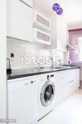 istock domestic kitchen 171312917