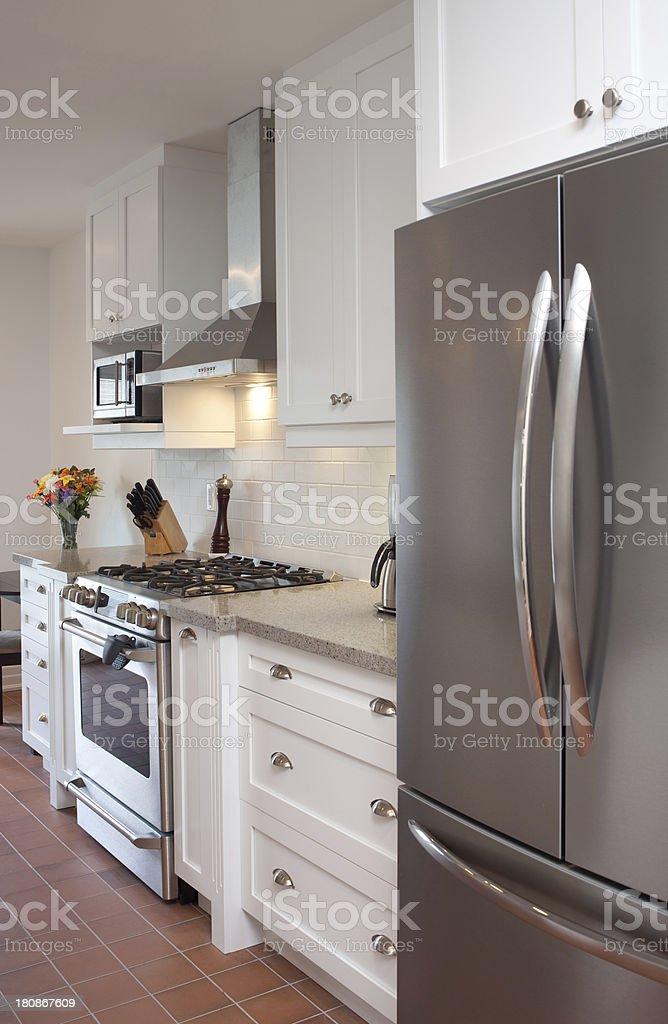 Privatküche – Foto