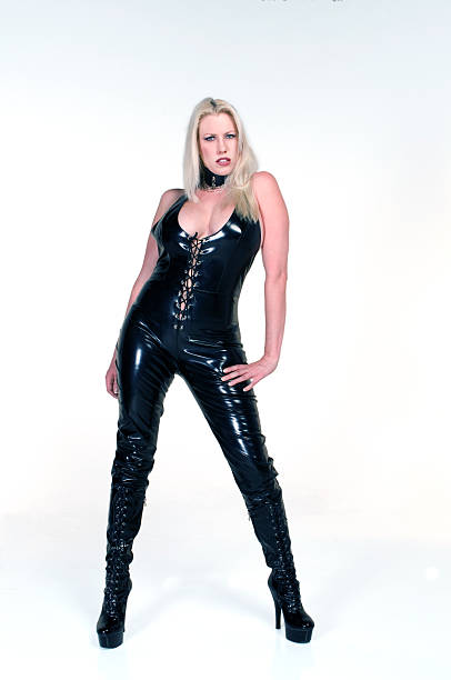 Royalty Free Black Domme Pictures Images And Stock Photos