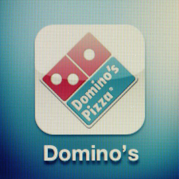 Domino's Pizza – Foto