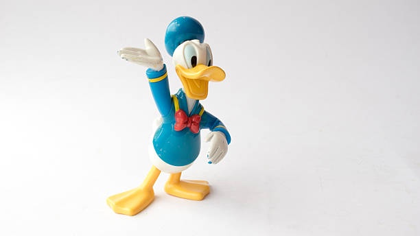 Donald duck from mickey mouse and friends cartoon animation picture id477136946?b=1&k=6&m=477136946&s=612x612&w=0&h=6ix3mre1b1ccddfffed2bef1i1a7ll0ekfyfoyrofcq=