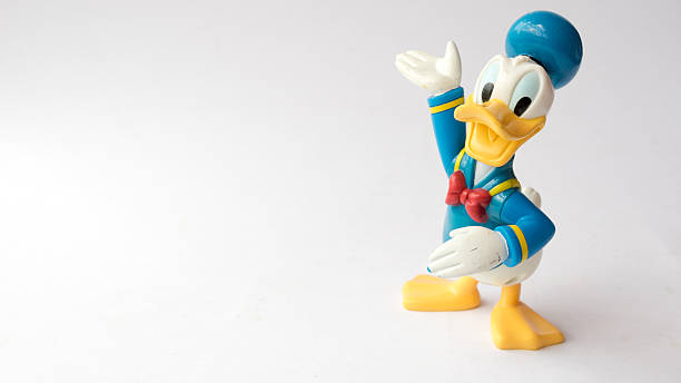 Donald duck from mickey mouse and friends cartoon animation picture id477136950?b=1&k=6&m=477136950&s=612x612&w=0&h=eglpjagkhymmdyr0sdvn4mzv2xanclyurcxyoyqapm0=