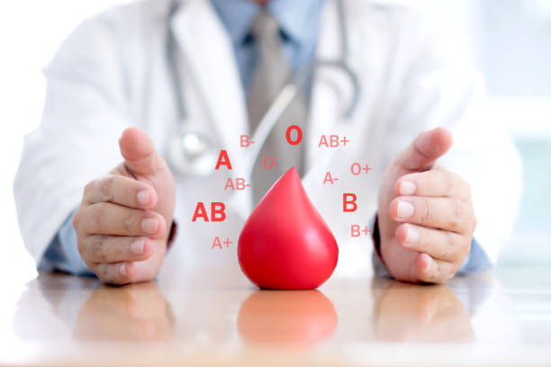 donate / blood group / doctor - blood donation stock pictures, royalty-free photos & images