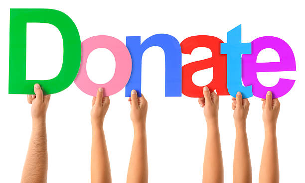 donate - organ donation stock photos and pictures