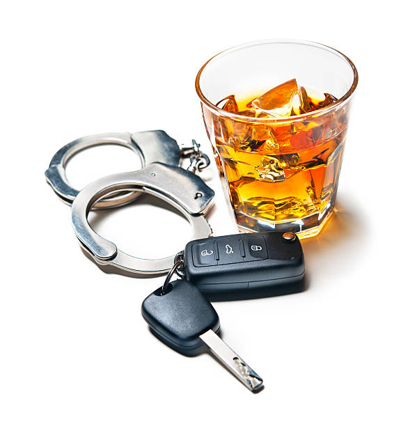 an introduction to the ignition interlock for drunk drivers Stricter penalties for nsw drivers convicted of devices linked to the ignition system about the mandatory alcohol interlock program is available in.