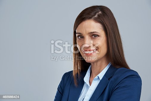 1126471588 istock photo Don't ever underestimate yourself 465986424