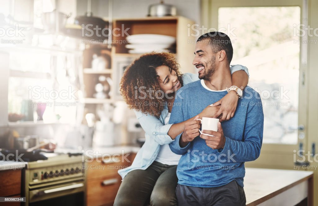 Don't forget how much I love you stock photo
