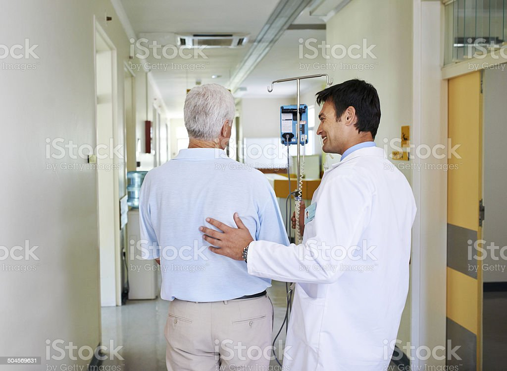 Don't get your wires crossed now stock photo