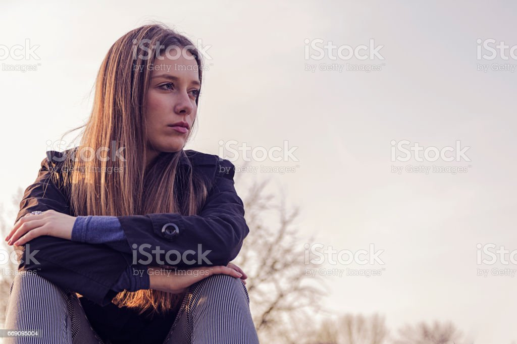 I don't have the strength to deal with this stock photo
