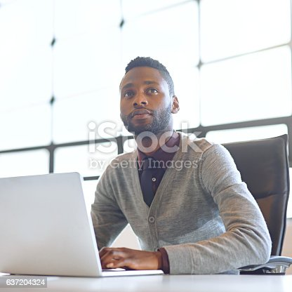 1053499704 istock photo Don't just dream about it - go ahead and achieve it 637204324