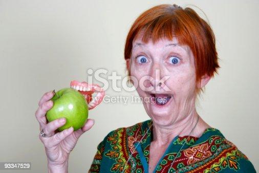 104545719istockphoto don't lose your false teeth 93347529