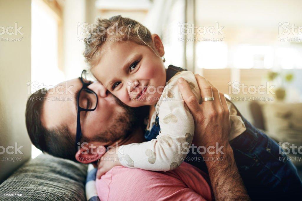 Don't tell them how to love, show them zbiór zdjęć royalty-free
