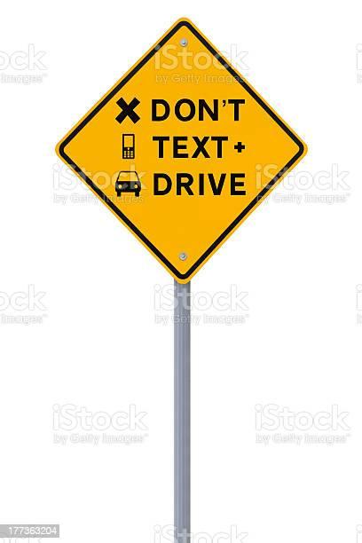 Dont text drive picture id177363204?b=1&k=6&m=177363204&s=612x612&h=u4voewohbmz00z dpifkwm8gfvk7uh bo4kdvq6oers=