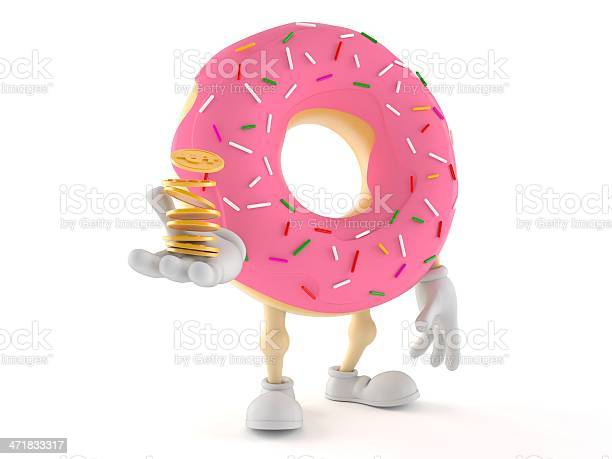 Donut picture id471833317?b=1&k=6&m=471833317&s=612x612&h=m50reqjchv3rywsod7hhtjgkifqbccqr hx68fk7lc4=