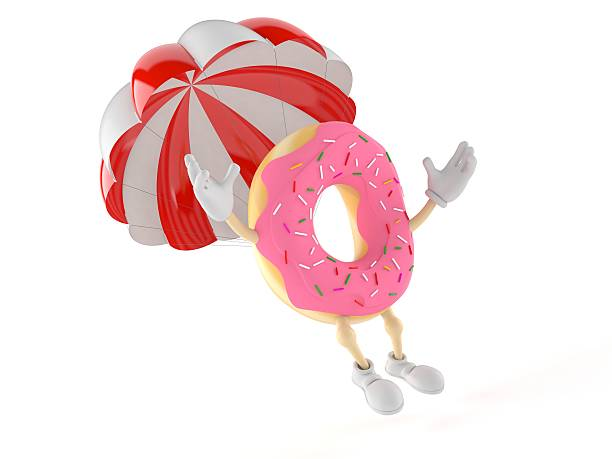 Donut picture id503116145?b=1&k=6&m=503116145&s=612x612&w=0&h=3pfhhn1ab764fneau3lbhf24szq3pa6ui xsl3ko9yg=