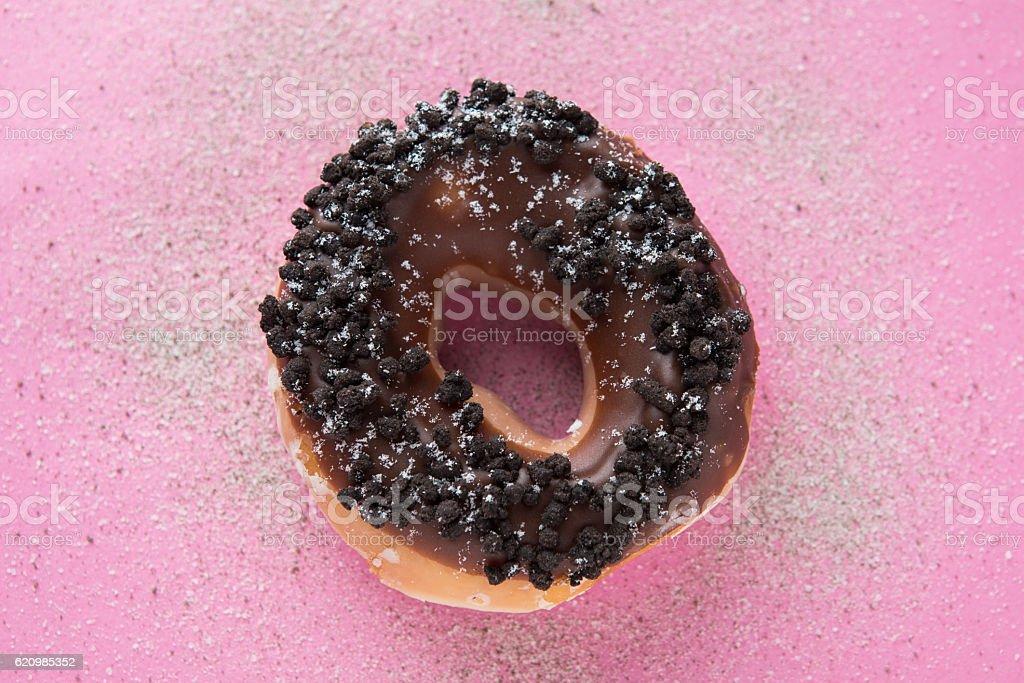Donut  foto royalty-free