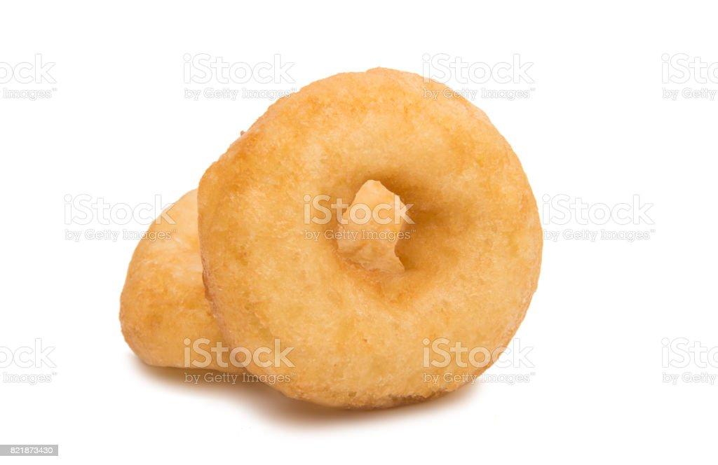 donuts - foto de acervo