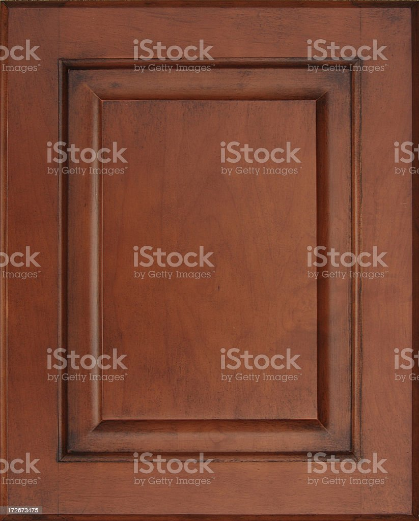 door frame 2 stock photo
