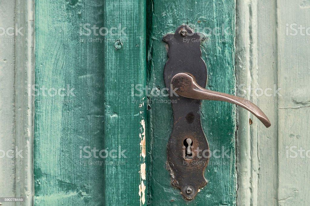 https://www.istockphoto.com/no/photo/door-handle-gm590278446-101487699