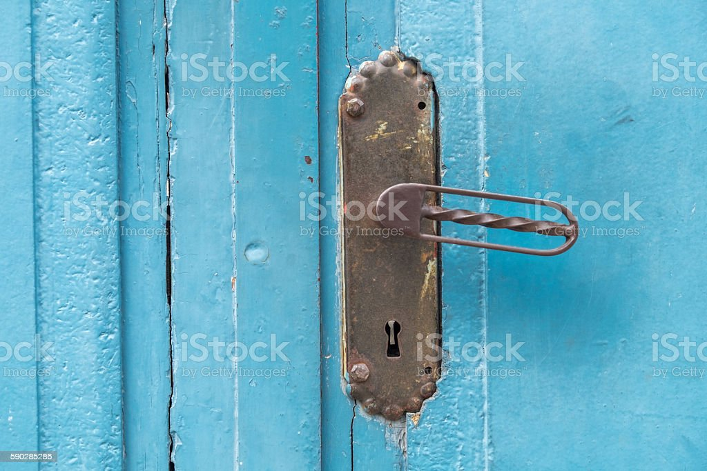 https://www.istockphoto.com/no/photo/door-handle-gm590285286-101492353
