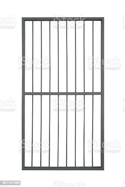 Door iron cage isolate on white background picture id607291086?b=1&k=6&m=607291086&s=612x612&h=lanjxcxfdaekcs5pw3lj61v2mj4lsoai9pnmtp70ar4=