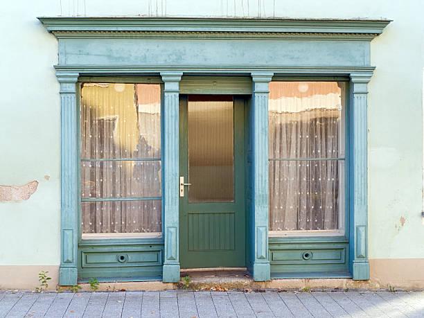 Door of an old shop picture id172343502?b=1&k=6&m=172343502&s=612x612&w=0&h=ny4b3xir5rsjzakwnv xxj23hjyi2t67cckc cbfduk=