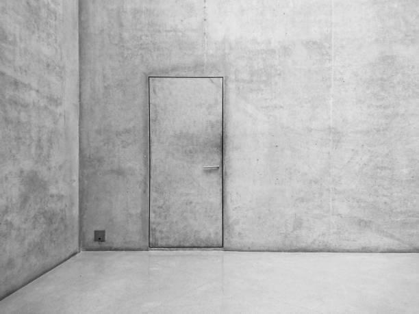 Tür  – Foto