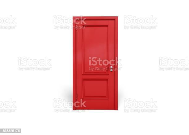Door picture id858326176?b=1&k=6&m=858326176&s=612x612&h=tsgy6yh0ttsfxhoxt 68bgu1hssyu2zlmwhb8yc0jxq=