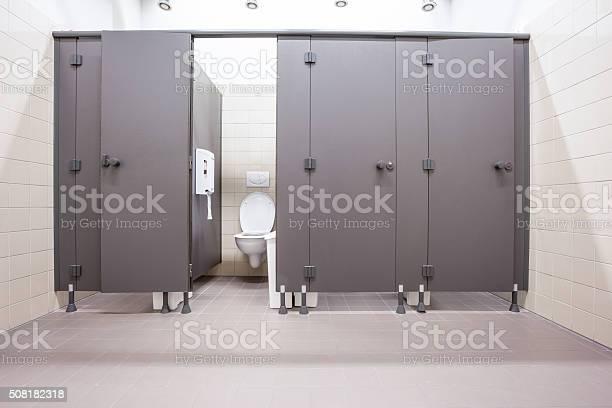 Doors from toilets picture id508182318?b=1&k=6&m=508182318&s=612x612&h=igqljqvctawo08k2gwolmwn4fb5ds8e9d3cegpz3tf8=